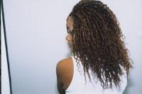Kine African Hair Braiding.KINE BRAID STYLES KINE AFRICAN