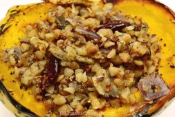 stuffed-winter-squash-recipe