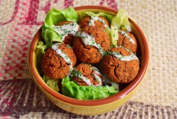 baked-sweet-potato-falafels