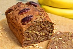 the-best-vegan-banana-bread