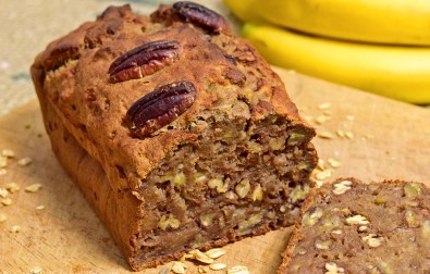 the-best-vegan-banana-bread