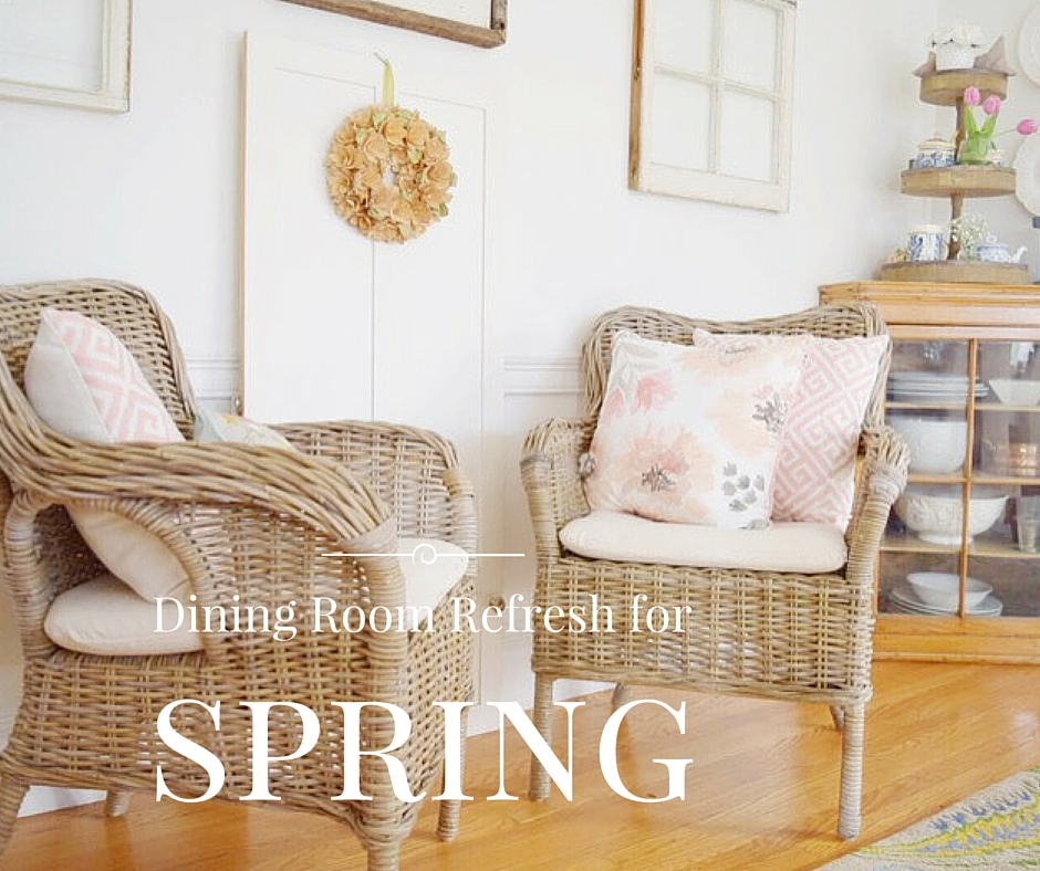 TITle for springrefresh