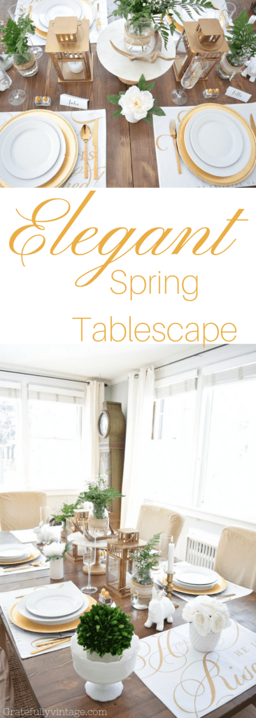 Elegant-Spring-Tablescape-PIN