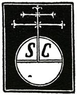 SCUA logo