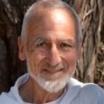 Br. David Steindl-Rast man
