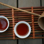 Inside the Quiet