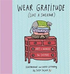 WearGratitude