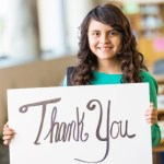 How to Overcome the Biggest Obstacle to Gratitude