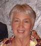 Judy Skinner