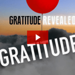 """Gratitude"" – A Film that Connects and Inspires"