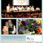 A Memorable 90th Birthday Celebration