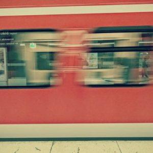 train-timemachine_640