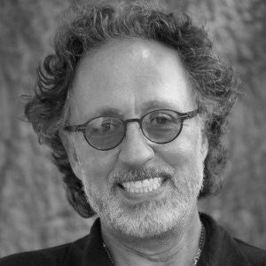 Ernie Rocco Capobianco