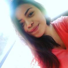 Lupita Vazquez