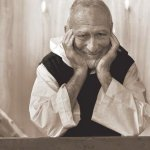 i am through you so i: The Life of Br. David Steindl-Rast
