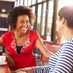 How Gratitude Helps Your Friendships Grow