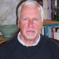 Br Graham-Michoel OSBC
