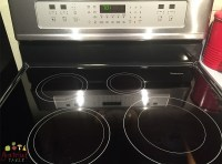 Induction Stove Top Vs. Gas, Electric (+ Cleaning Tips ...