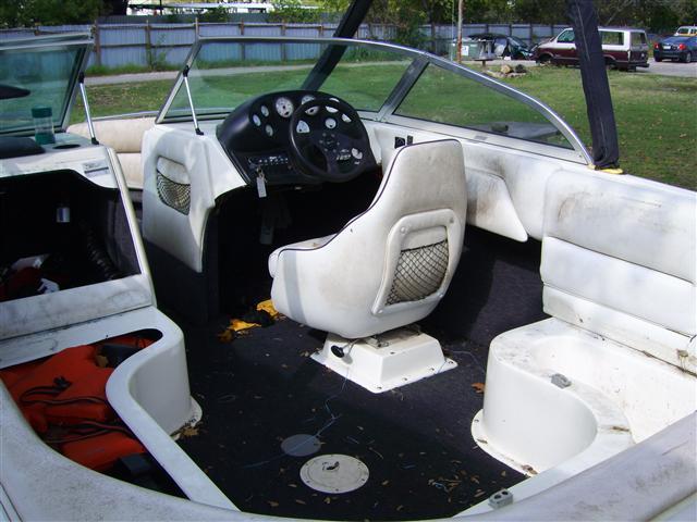 Ski boat interior design ideas - Interior design jobs in austin tx ...