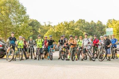 AUG2018_GREATBROOK_Bikers_0001