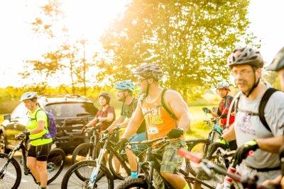 AUG2018_GREATBROOK_Bikers_0005