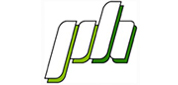 mandataires_logo_1