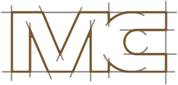 mandataires_logo_2