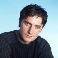 2004? Portrait