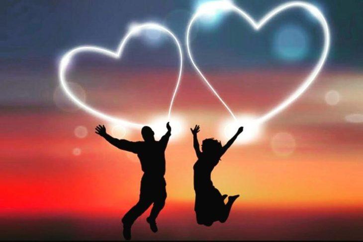 poate exista iubire la distanta