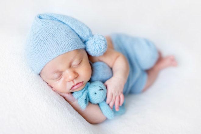 bebe baietel, poze baieti bebelusi, bebelusi baieti, baiat, bebe, vis, bebe doarme,