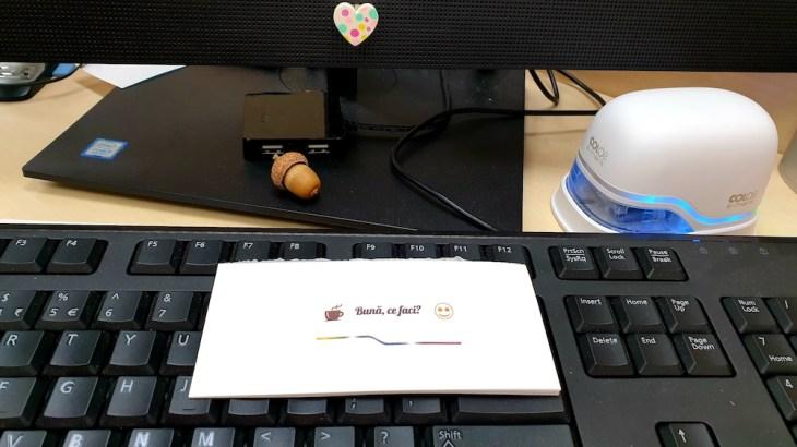 colop e-mark articol superblog gratiela vlad 2019