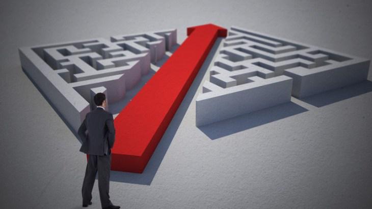 scurtatura, succes, eficienta, dezvoltare personala,