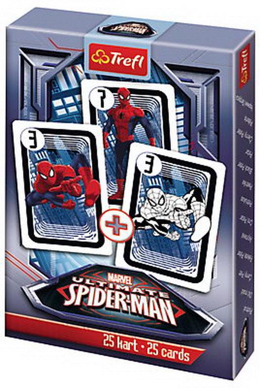 pacalici, joc spiderman, jocuri copii, jocuri de interior,
