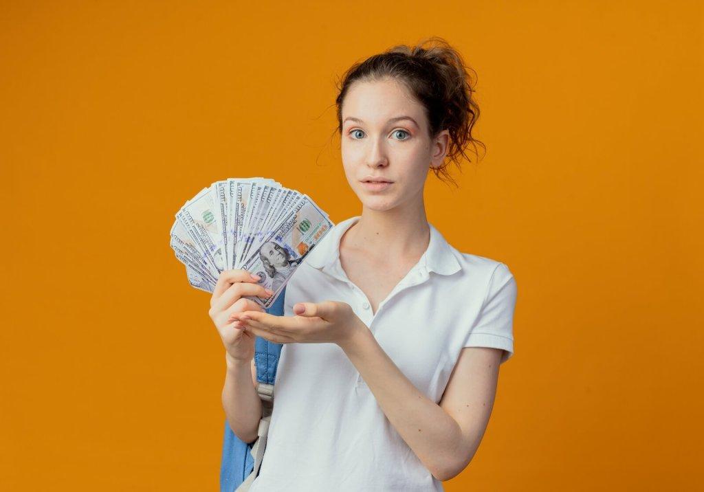 cashback, bani inapoi, economii