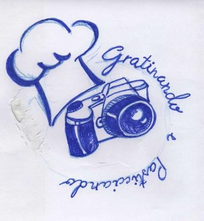 logo jpeg002