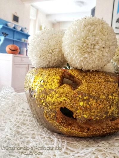 glam-pumpkin-di-Halloween