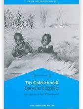 Tijs Goldschmidt – Darwins hofvijver gratis ebook