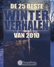 Diverse auteurs – de 25 beste Winterverhalen van 2010 gratis ebook
