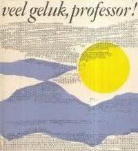 Aster Berkhof – Veel geluk Professor gratis ebook