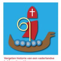 Mirjam Hommes – Nicolaas en de Noormannen gratis ebook