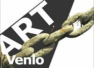 Léon Ritt – Venlo Art gratis ebook