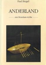 Paul Biegel - Anderland gratis ebook