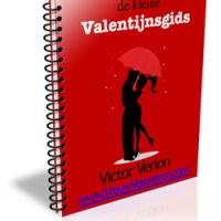 Victor Verlon - Valentijnsgids gratis ebook