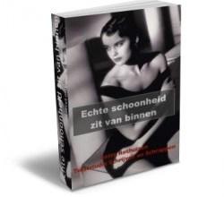 Lotty Rothuizen - Echte schoonheid zit van binnen gratis ebook