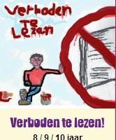 gratis kinderboek downloaden