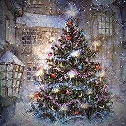 Immagini Natale  Risorse