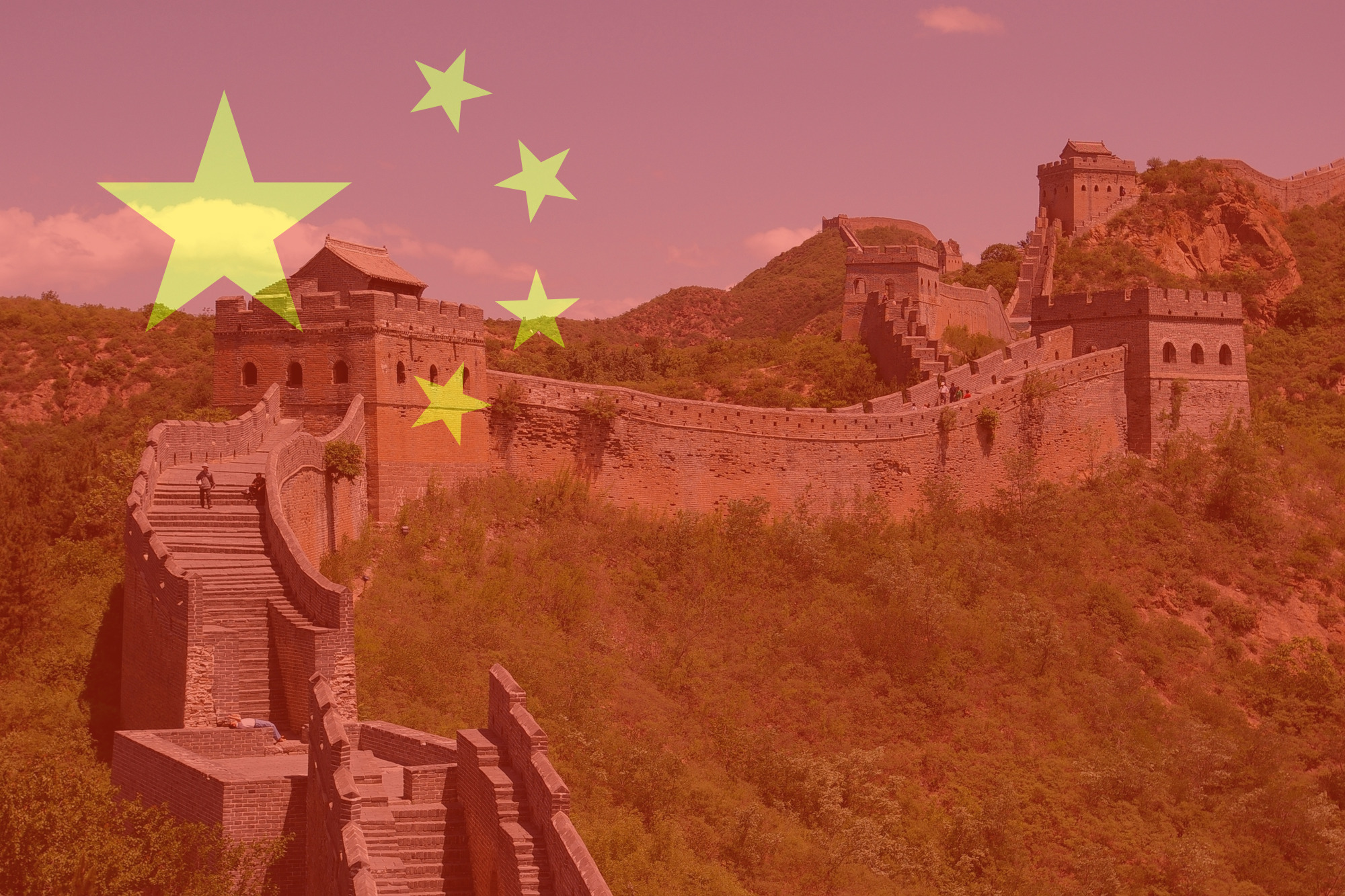 The Best Resources to Learn CHINESE for Free Online • Gratis