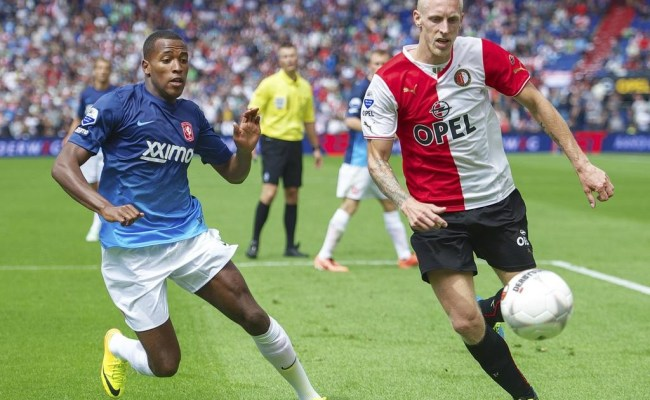 Livestream Twente Ajax Gratis Eredivisie Live - Corona Todays