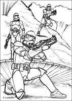 Malvorlagen Gratis Star Wars   Kostenlose Malvorlagen Ideen