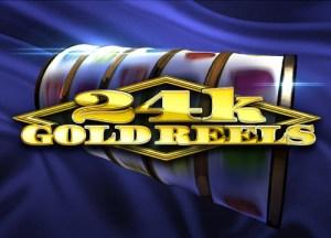 slot spel 24K gold reels air dice